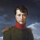 мем Наполеон