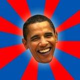 мем Обама