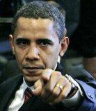 мем Обращение Обамы