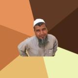 мем Обыкновенный мусульманин
