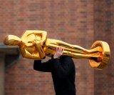 мем Премия Оскар