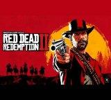 мем Red Dead Redemption 2