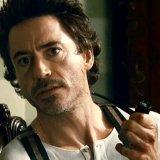мем Шерлок Холмс