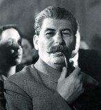 мем Товарищ Сталин