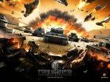 мем World Of Tanks