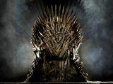 мем Железный Трон - Игра престолов