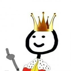 Царь - Фак Ю Бич
