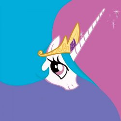Принцесса Селестия