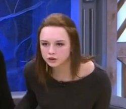 Диана Шурыгина - Ты кто такой? Давай, до свидания!