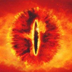 Глаз Саурона