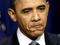 Обама - санкции не действуют