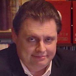 Понасенков и взгляд со стороны