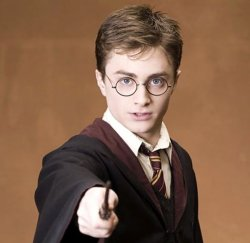 Советы Гарри Поттер