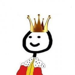 Теребонька Царь
