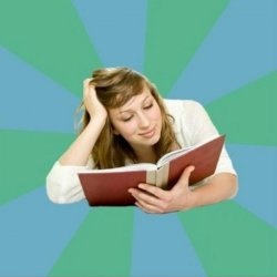 Типичный читатель