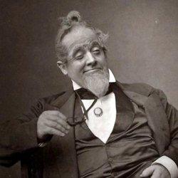 Укуренный парень 1889